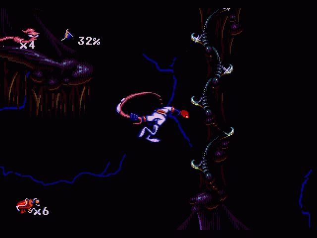 Коды К Игре Sonic Riders