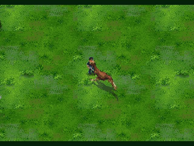 видео игра парк юрского периода прохождение