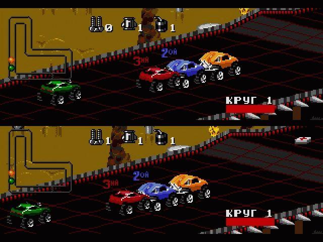 игра easy drive