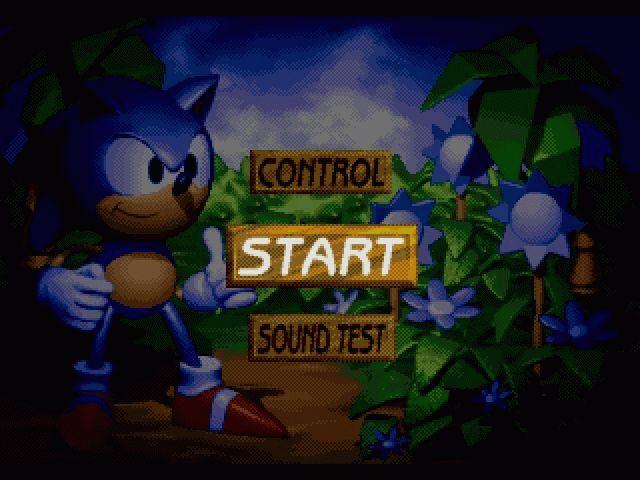 sonic the hedgehog 3 коды